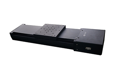 WN210TA(50-600)H  Motorized Linear Stage