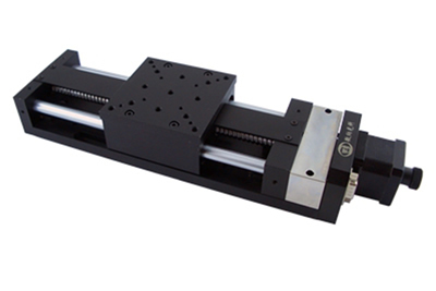 WN250TA(50-300)L General Precision Motorized Linear Stages