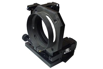 WN03EM100 Motorized Mirror Mounts